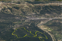 Landuse Planning 3D