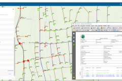 ArcGIS Collector with Attachments