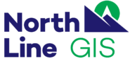 North Line GIS, LLC